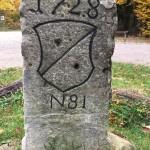 BFQY2626